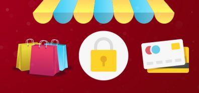 10 Online Shopping Safety Tips for Christmas 2019