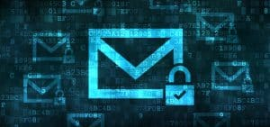 The House Considering Warrant Exception in Email Privacy Bill