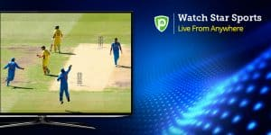 Easiest Way To Watch Star Sports Live Streaming