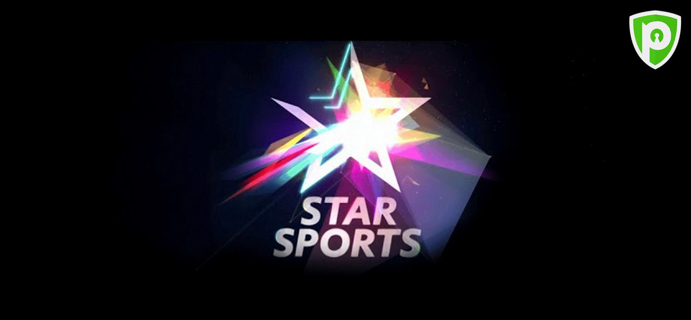 Star Live