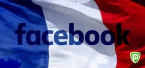 French Authorities Hit Facebook for Privacy of Non-Members