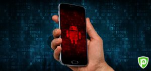 Android Users under Attack Again – Stagefright vulnerability is Back