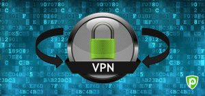 Trial VPN- Test Before You Make Your Choice!
