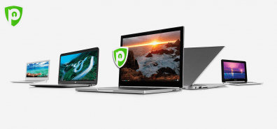 VPN for Chromebook – Ensure Complete Security & Privacy