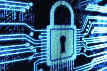 cipher encryption