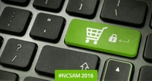 Online Shopping Safety Tips and Tricks to Keep in Mind