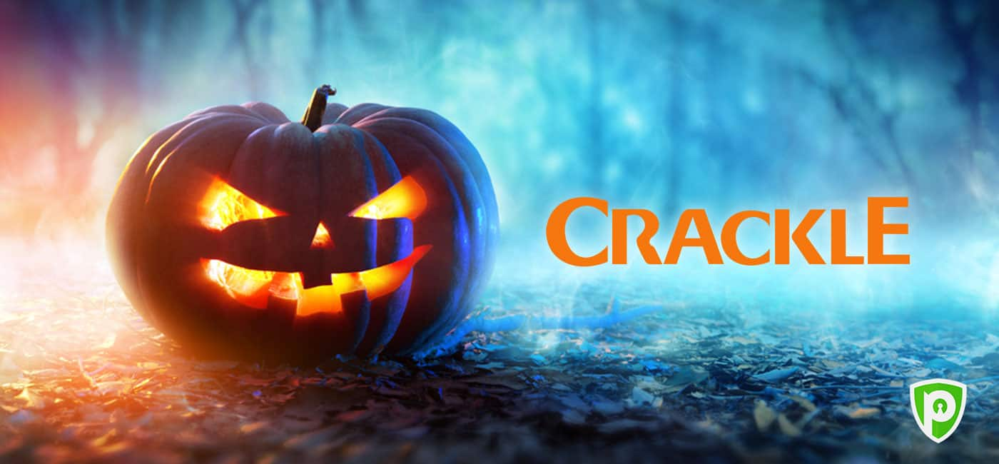 best halloween horror movies on crackle