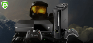 How to Setup a VPN on Xbox One and Xbox 360