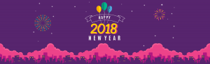 The Best Ever New Year VPN Deal!