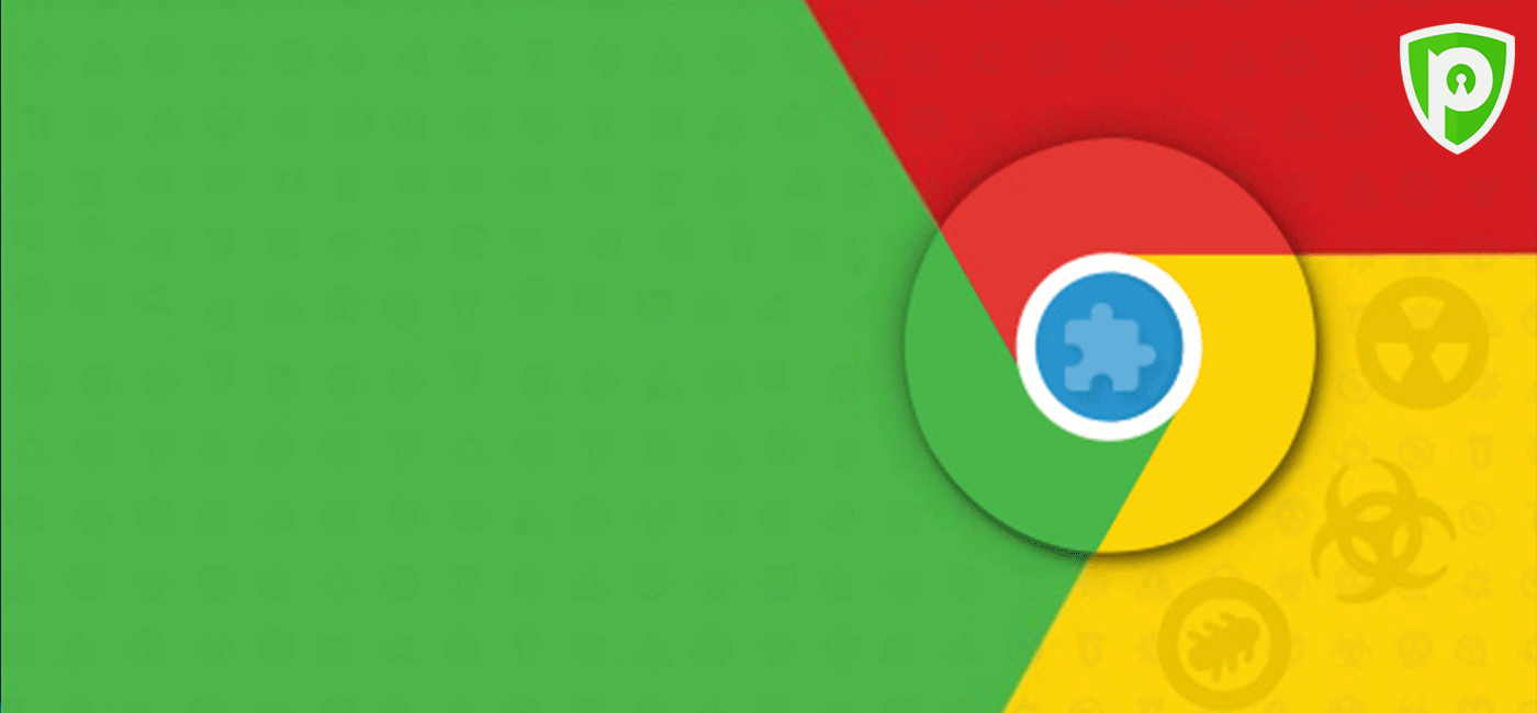 How to Check Chrome Extensions for Adware & Malware