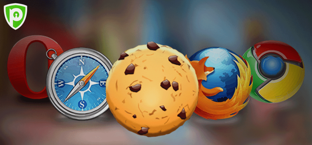 how to delete cookies on mac chrome