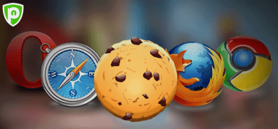 How to Delete Cookies in Chrome, Firefox, Opera and Safari