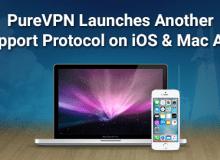PureVPN Now Supports IPSec on iOS & Mac