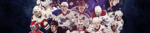 Watch NHL All-Star Game Live Online Via Super-Fast Streaming