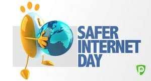 Learn and Spread Awareness on This Safer Internet Day