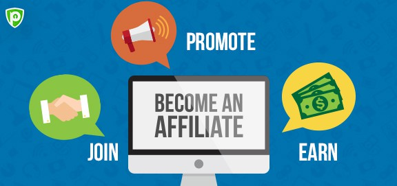 Best PureVPN's Affiliate Program, PureVPN High Paying Affiliate Program