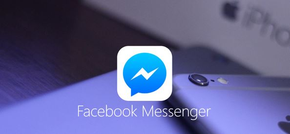 Messenger Encryption