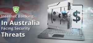 Safe Online Banking Tips for Australians