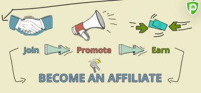 What Makes PureVPN's Affiliate Program a High Paying Affiliate Program?