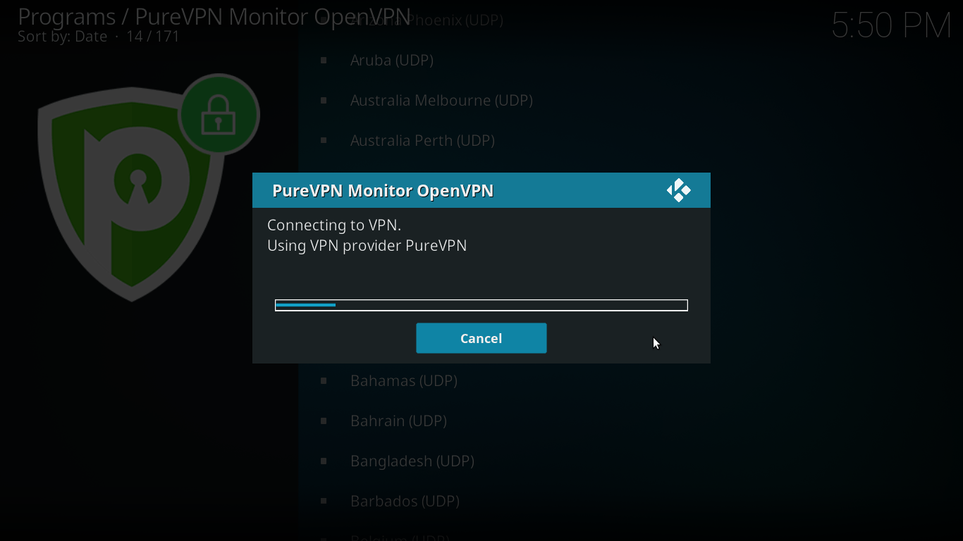 What is f5 vpn client windows 8