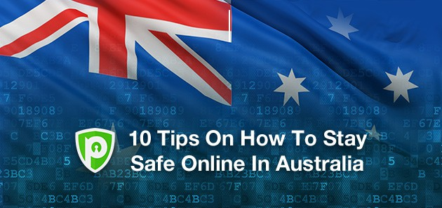 Is online dating safe in Australia
