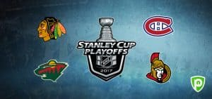 How to Watch NHL Stanley Cup Playoffs Live Online