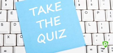 Internet Security and Privacy Quiz: ISIQ