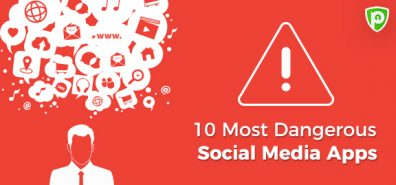 14 Hazardous Social Media Apps Kids Should Not Use
