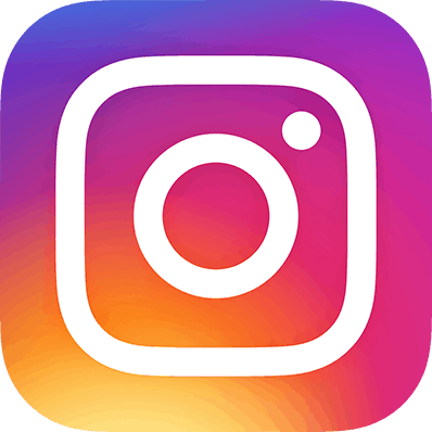 dangerous social media app - instagram