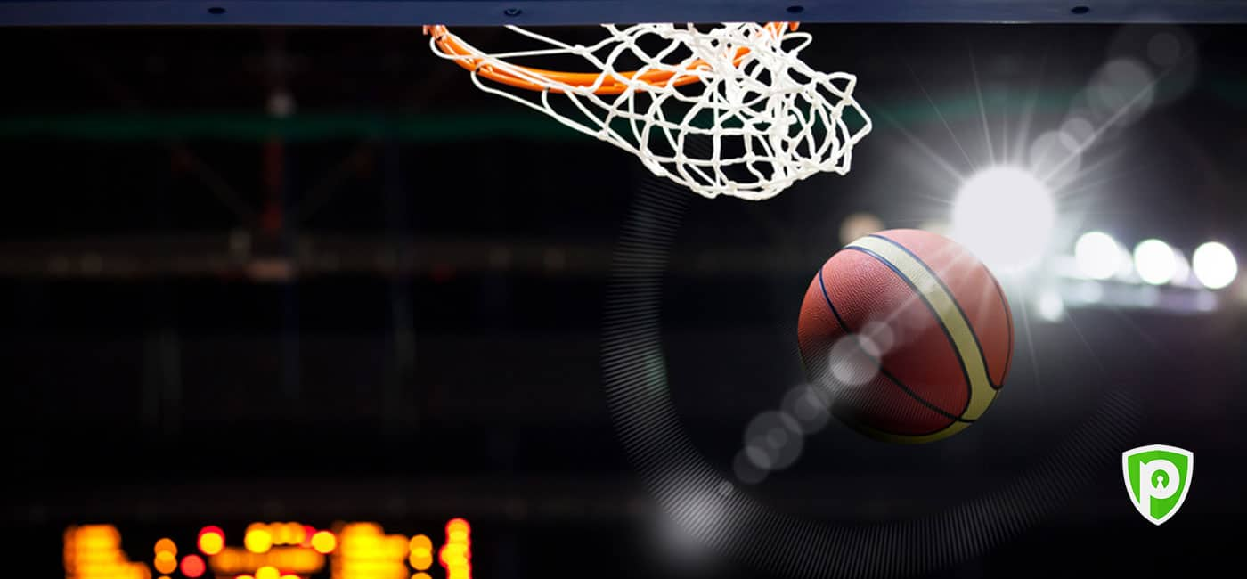 How To Watch NBA Playoffs 2019 Live Online