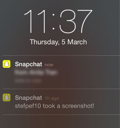 How To Permanently Delete Your Snapchat Account - PureVPN Blog