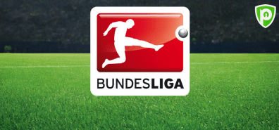 Watch Bundesliga Online Without Speed Hiccups