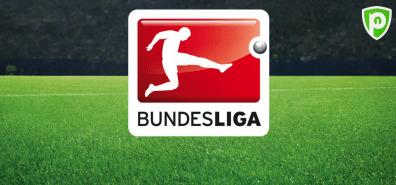 Watch Bundesliga Live Streaming Online