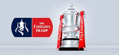 How To Watch The FA Cup Live Online