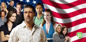 Comment regarder des Séries Américaines en France ?