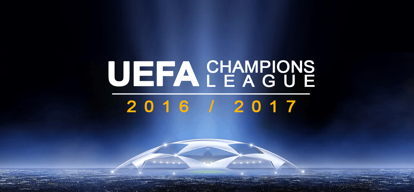 Champions League Live Strem
