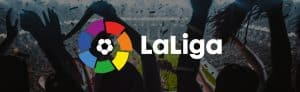 How To Watch La Liga Online?