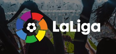 La Liga Live Streaming – How To Watch Online
