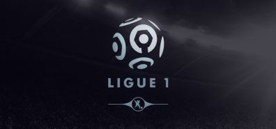 How To Watch Ligue 1 Online?