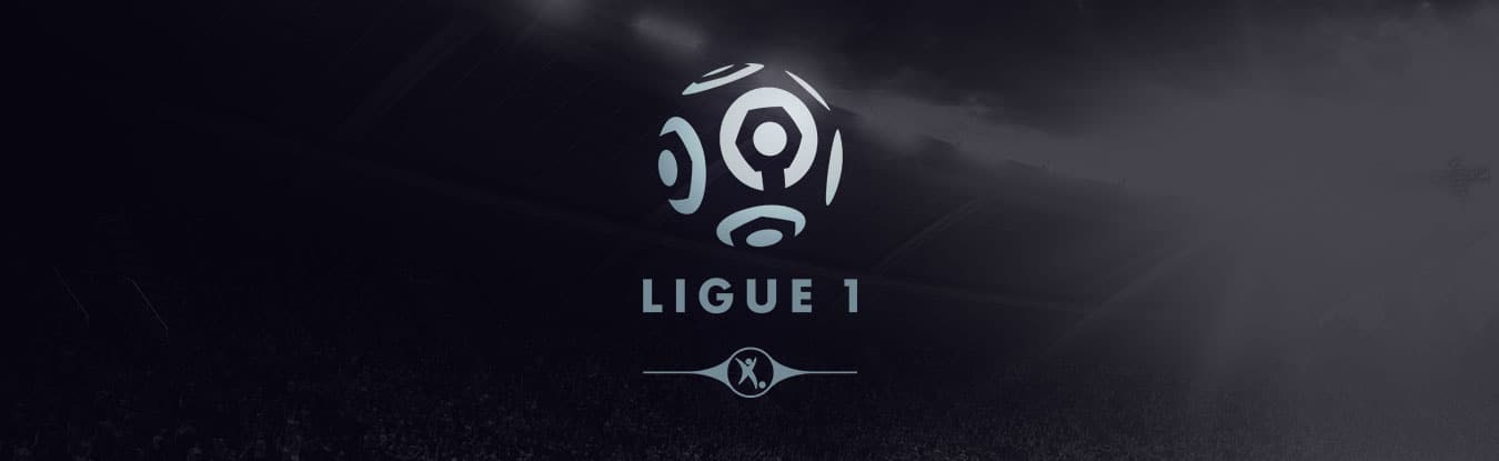 How To Watch Ligue 1 2018 19 Live Online Purevpn Blog