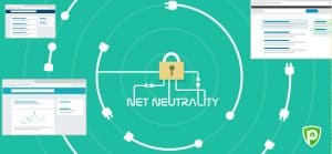 23rd April 2018 – The Last Day of Net Neutrality