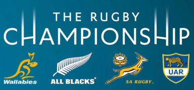 How To Watch 2019 Rugby Championship Live Online?