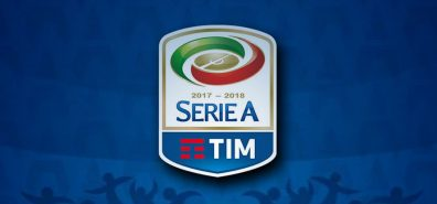 How To Watch Serie A Live Online