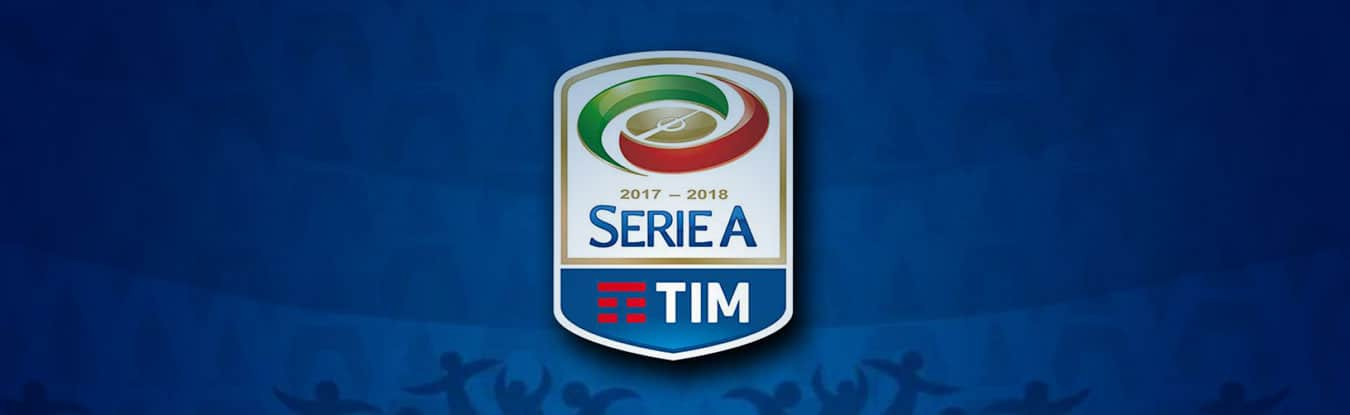 How To Watch Serie A Live Online Purevpn Blog