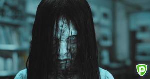 Regarder les Meilleurs Films Horreur Halloween sur Amazon Prime