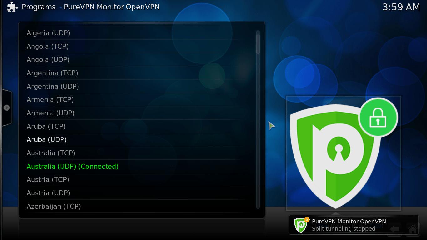 Free cloud vpn for windows 10