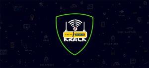 Comment se Protéger Contre Krack Attacks