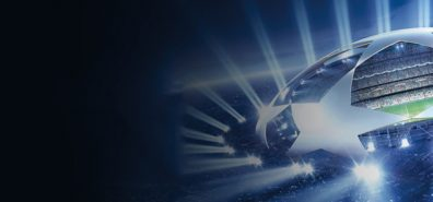 How To Watch UEFA Champions League Live Streaming