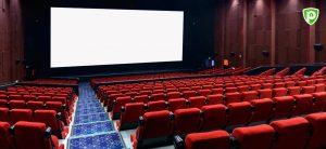 Comment Regarder les chaînes de Cinéma français en ligne