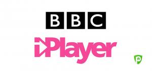 Comment Regarder BBC iPlayer en France